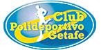 Club Polideportivo Getafe